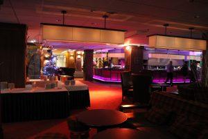 club med 01 2012_1707